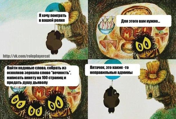 http://s3.uploads.ru/zyoLr.jpg