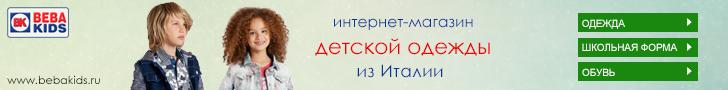 http://s3.uploads.ru/08w6m.jpg