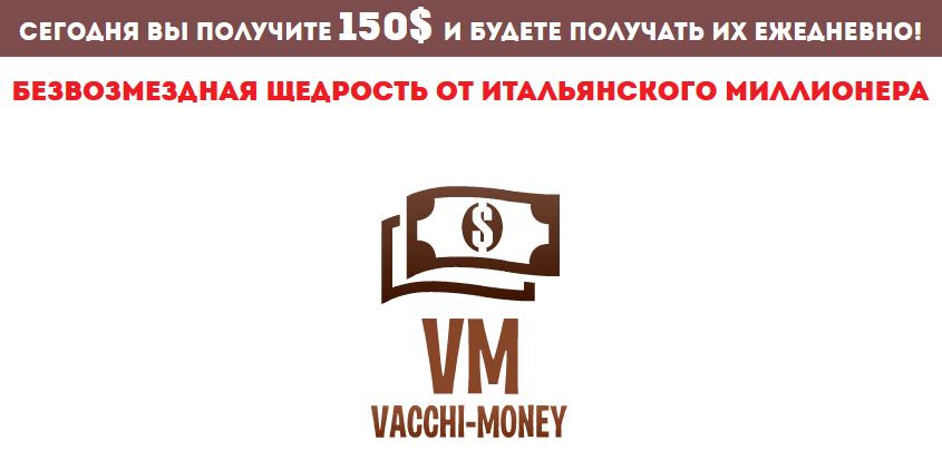 http://s3.uploads.ru/0H2Lz.png