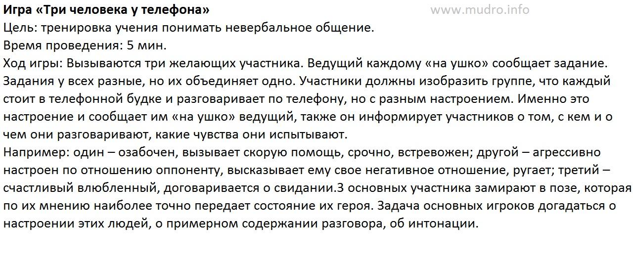 http://s3.uploads.ru/10z2n.jpg