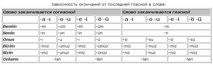 http://s3.uploads.ru/1PWem.jpg