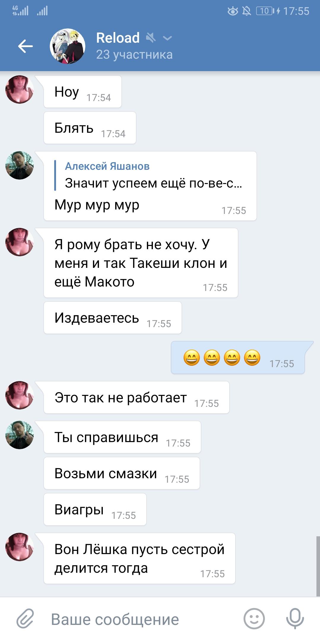 http://s3.uploads.ru/1isNH.jpg
