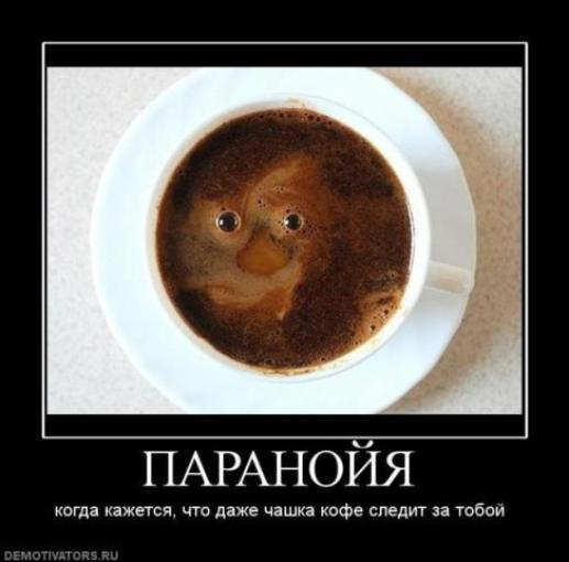 http://s3.uploads.ru/1kRJt.jpg