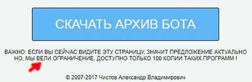 http://s3.uploads.ru/1nQrd.jpg