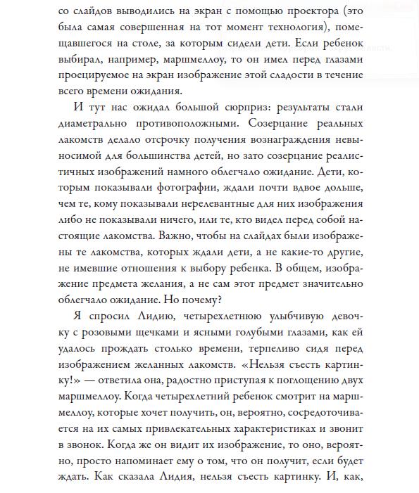 http://s3.uploads.ru/1qWhT.png