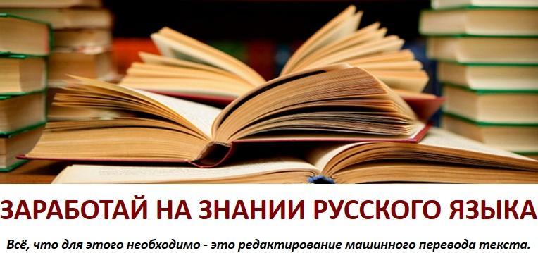 http://s3.uploads.ru/1yjiR.jpg