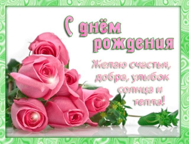 http://s3.uploads.ru/2CkqM.jpg
