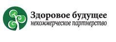 http://s3.uploads.ru/2TQwJ.jpg