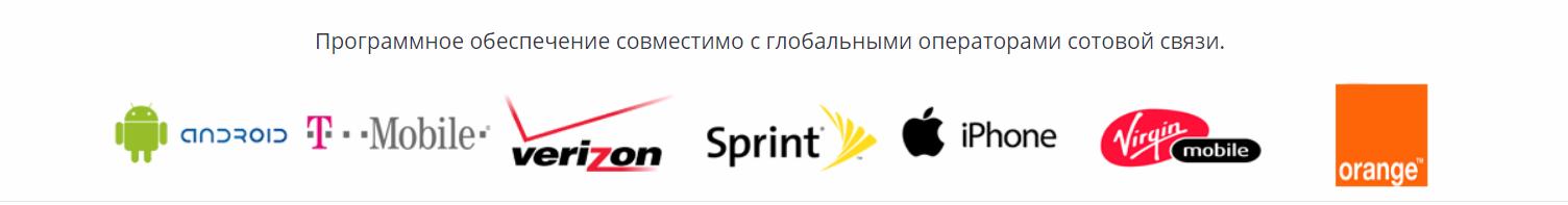 http://s3.uploads.ru/2fhEj.png
