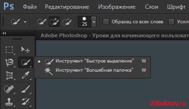 http://s3.uploads.ru/2k0cN.jpg