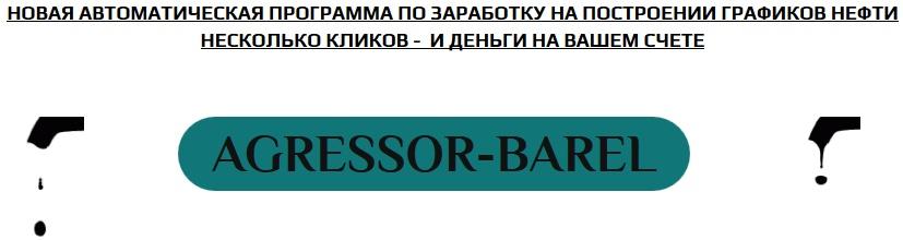 http://s3.uploads.ru/319jz.jpg