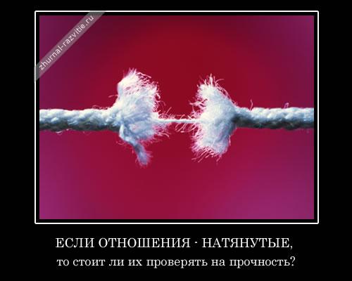 http://s3.uploads.ru/3BHeM.jpg