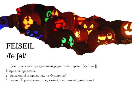 http://s3.uploads.ru/3OcAi.png