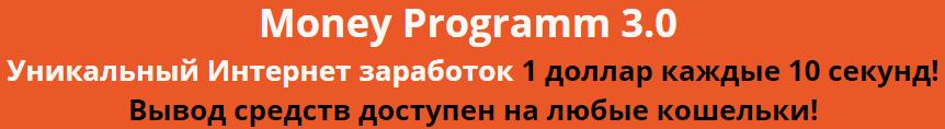 http://s3.uploads.ru/3wxjM.png