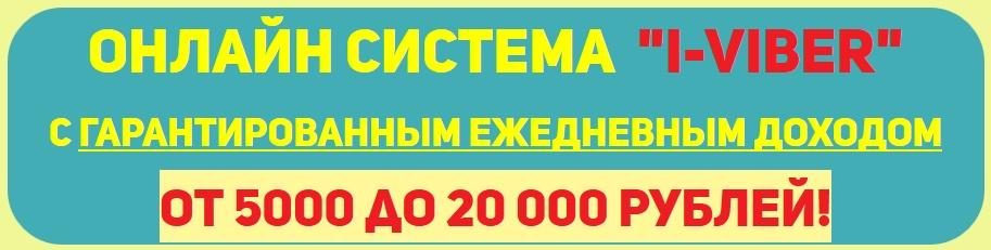 http://s3.uploads.ru/41EIR.jpg