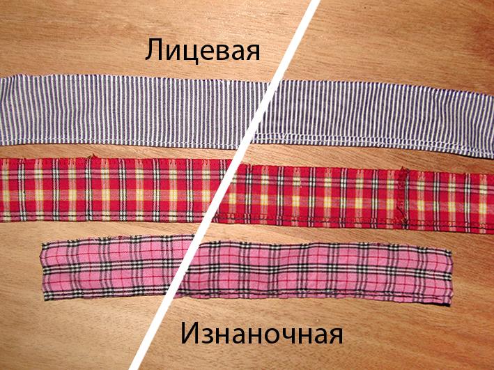 http://s3.uploads.ru/4K1xP.jpg