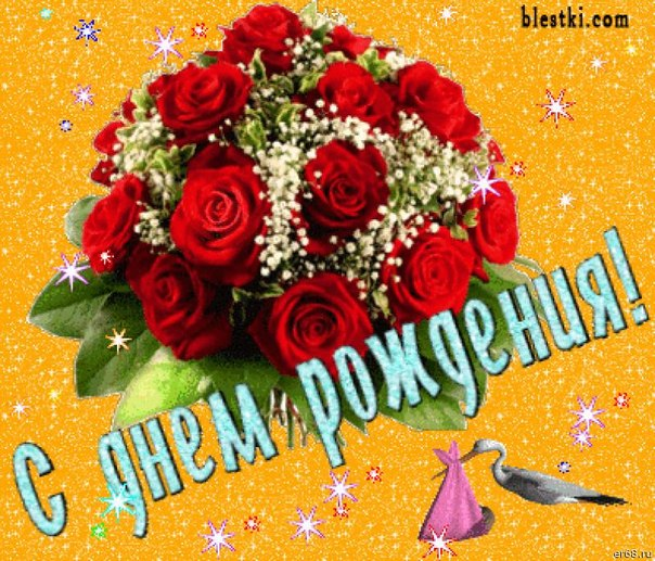 http://s3.uploads.ru/4KQjC.jpg