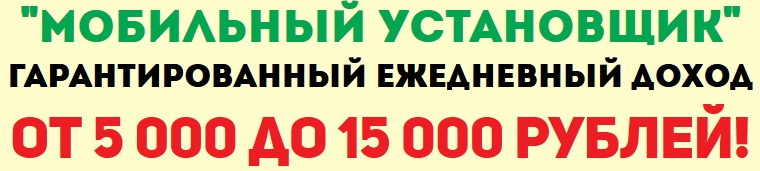 http://s3.uploads.ru/4TJYu.jpg