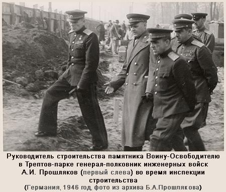 http://s3.uploads.ru/4fL7S.jpg