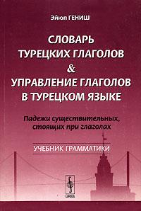 http://s3.uploads.ru/4lq71.jpg