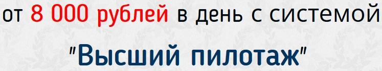 http://s3.uploads.ru/4sTKD.jpg