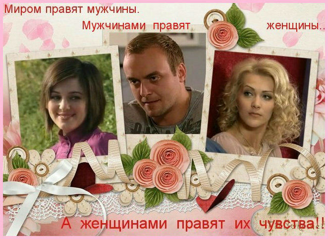 http://s3.uploads.ru/4xul7.jpg