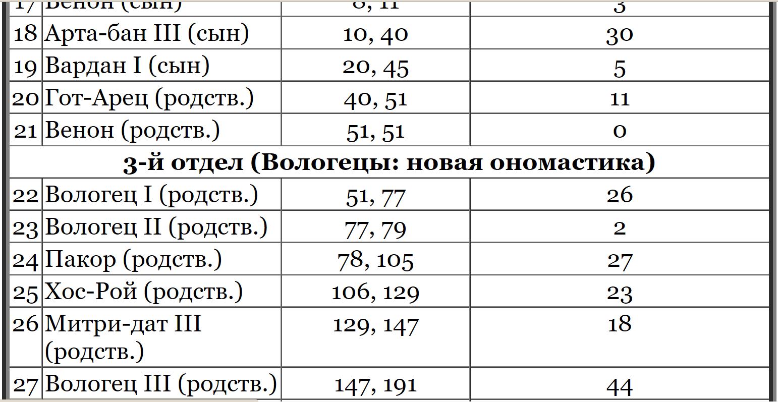 http://s3.uploads.ru/502Fi.png