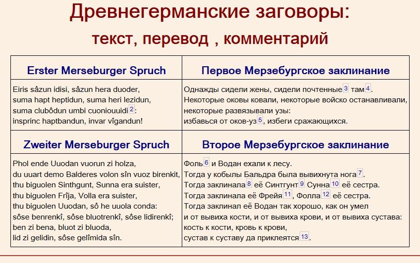 http://s3.uploads.ru/524HR.jpg