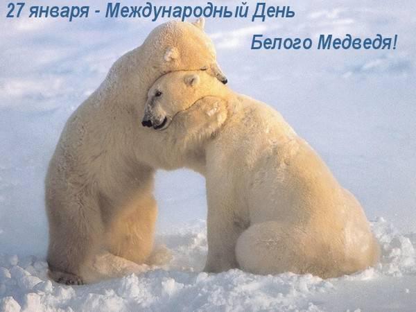 http://s3.uploads.ru/5BwbN.jpg