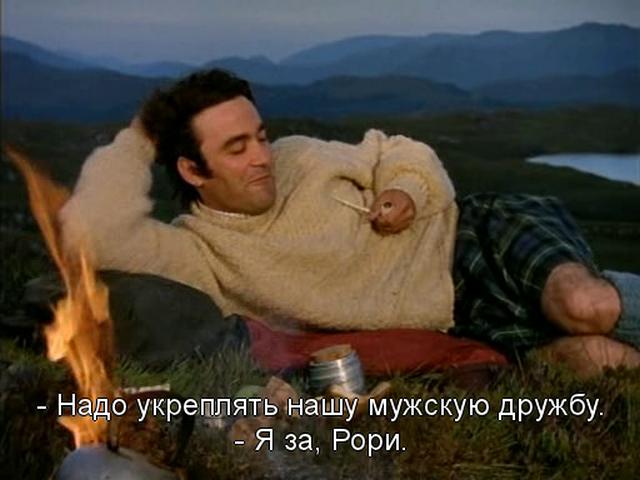 http://s3.uploads.ru/5EGZc.png