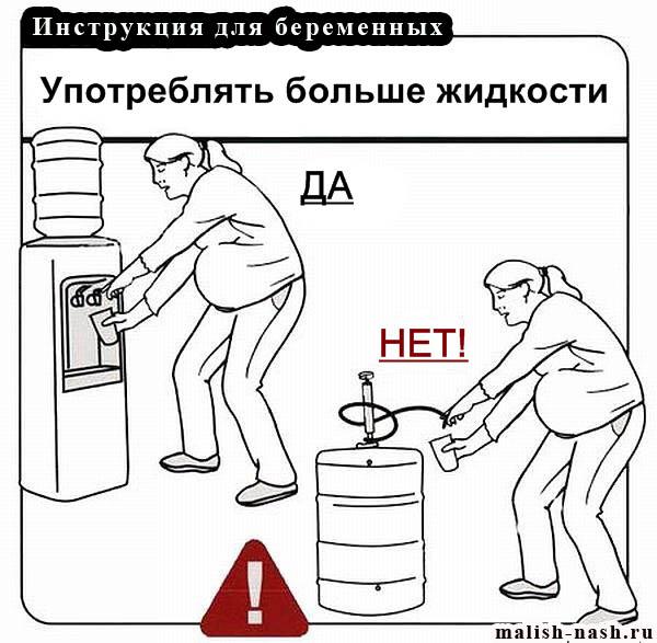 http://s3.uploads.ru/5GmnM.jpg