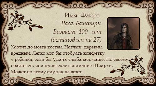 http://s3.uploads.ru/5Yzyd.png