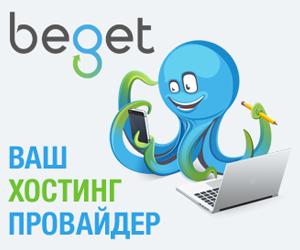 http://s3.uploads.ru/5cbqM.png