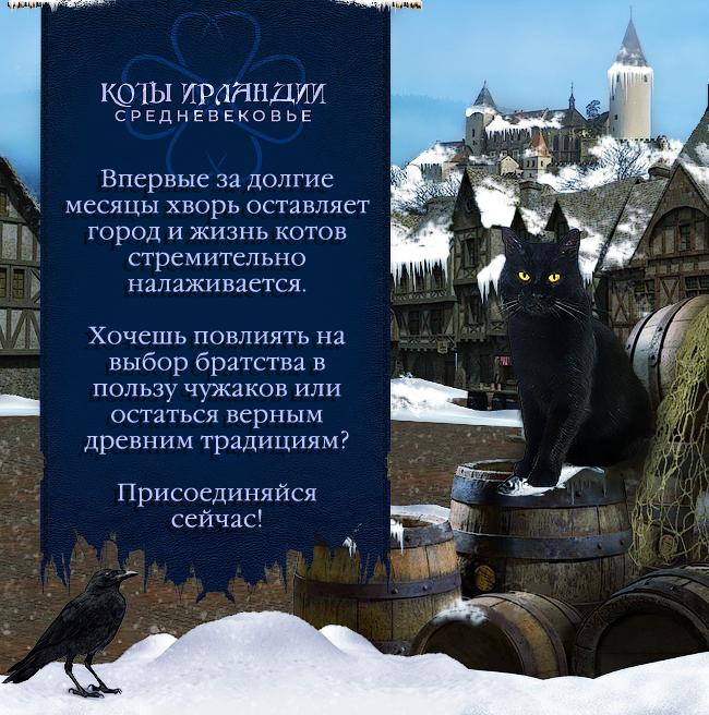 http://s3.uploads.ru/62VOp.jpg