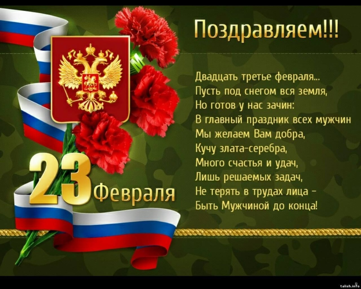 http://s3.uploads.ru/689uy.jpg