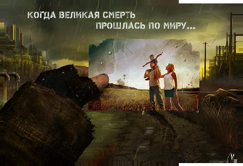 http://s3.uploads.ru/6AkfD.png