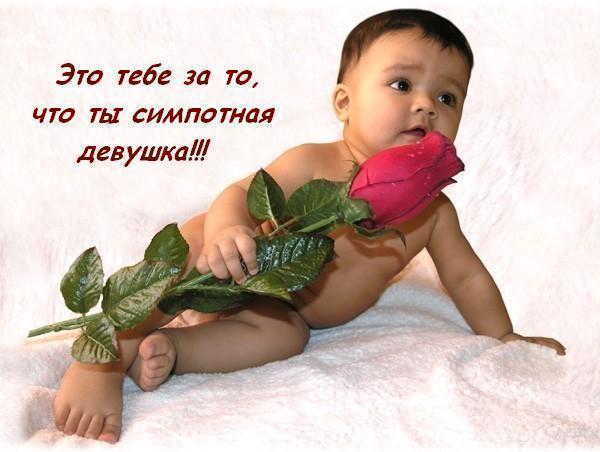 http://s3.uploads.ru/6Fziy.jpg