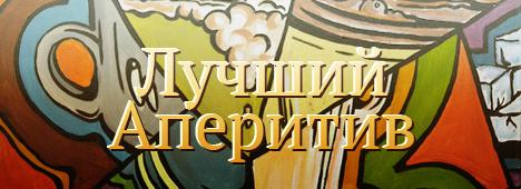 http://s3.uploads.ru/6bYo4.png