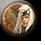 http://forumstatic.ru/files/0018/26/1d/20318.css