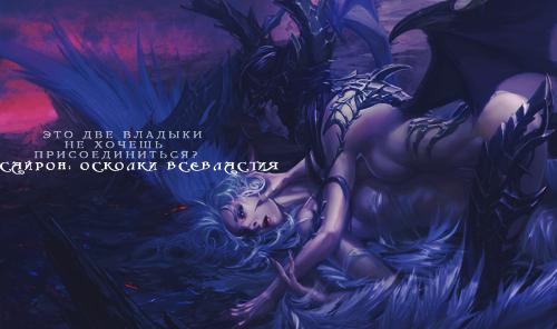 http://s3.uploads.ru/759la.png