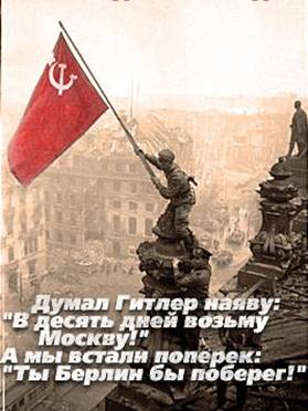 http://s3.uploads.ru/7NhMD.jpg