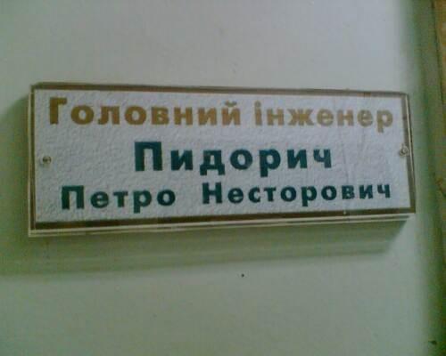 http://s3.uploads.ru/87Yd0.jpg