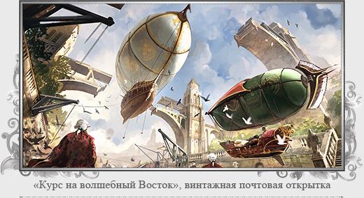 http://s3.uploads.ru/8HcJg.jpg
