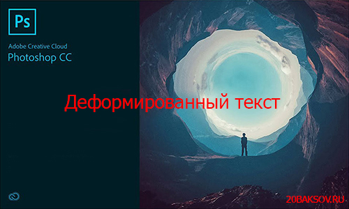 http://s3.uploads.ru/8I7AH.jpg