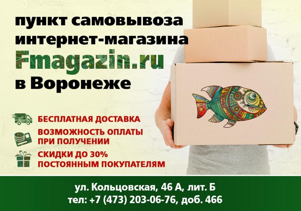 http://s3.uploads.ru/9QJdE.jpg