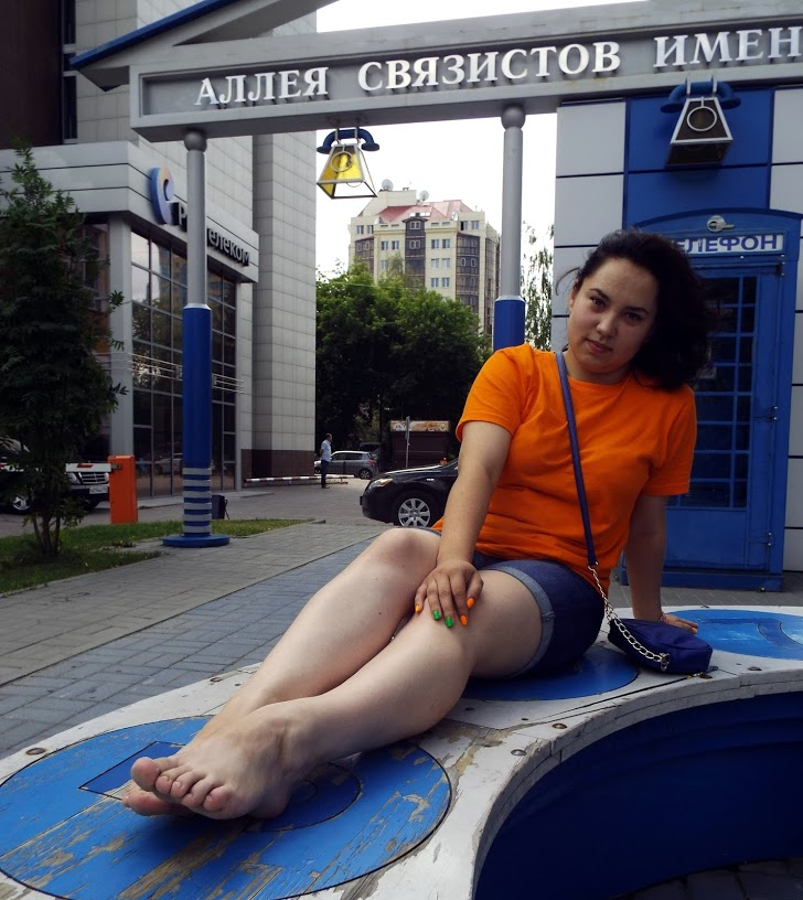 http://s3.uploads.ru/9gOrF.jpg