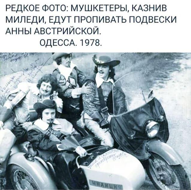 http://s3.uploads.ru/9nuaH.jpg