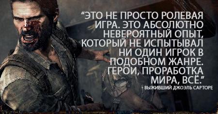 http://s3.uploads.ru/ACgXq.jpg