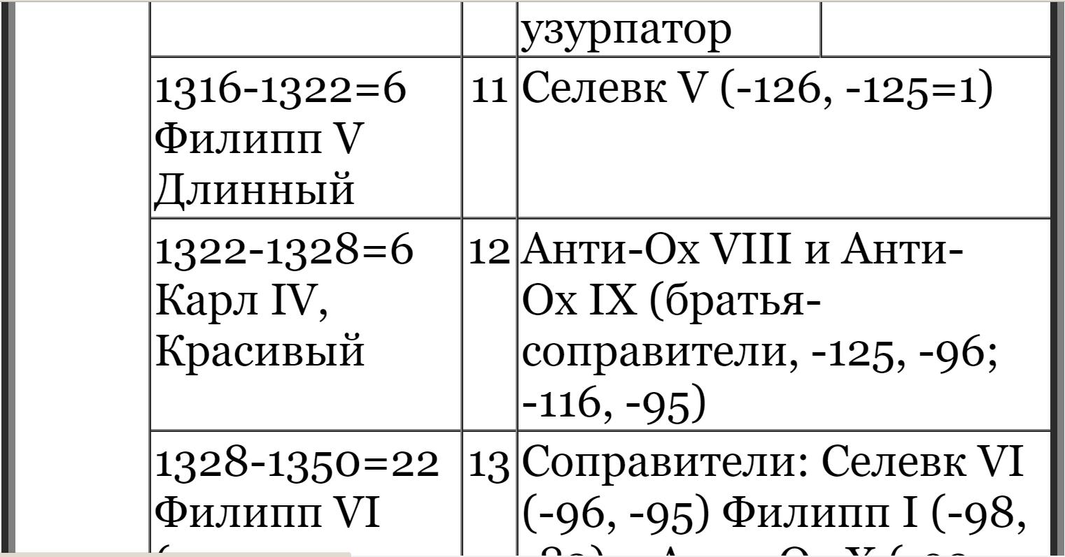http://s3.uploads.ru/AHSjt.png