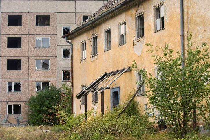 http://s3.uploads.ru/AVseE.jpg